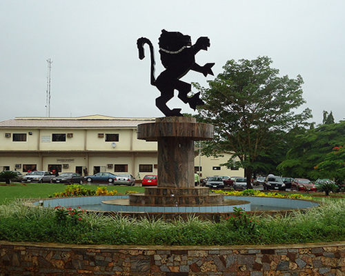 UNN Post-UTME/Admission Screening 2017/2018: See Cut-off Marks, Screening Schedule and Registration Details
