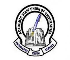 Admission Screening Saga: ASUU Calls For Independence Of Institutions