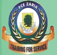 FCE Zaria 2016/2017 2nd Batch NCE Admission List Is Out - Check Your Status Here!