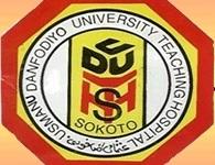 UDUTH School of Nursing 2016/2017 Admission Form Is Out