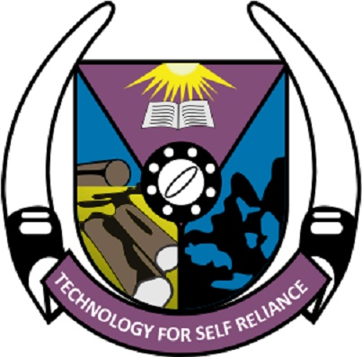 FUTA Warns Admission Seekers and Parents to Beware of Scammers