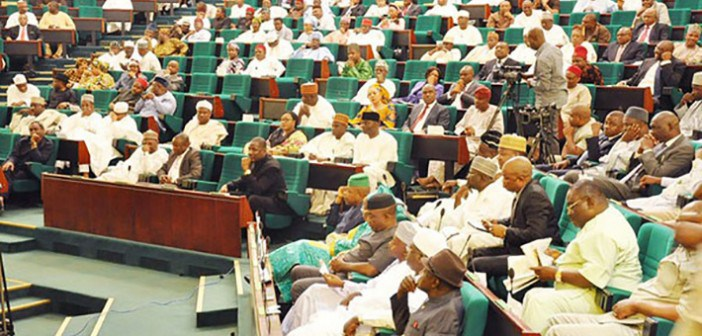 JAMB Asked to Reduce Cost of Application Forms By House Of Reps