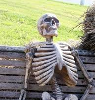 You, waiting for the 'any work' you sent to bring your food.