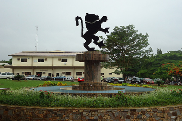 10 Things Only Those Who Attended UNN Will Understand