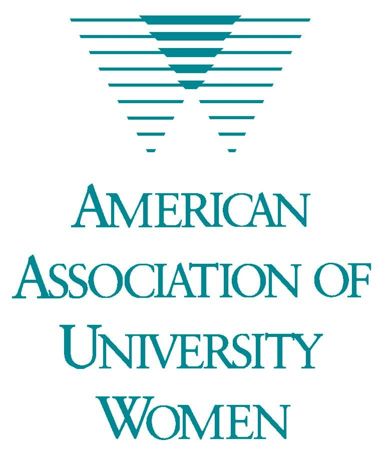 AAUW International Fellowship For Women Masters & Doctoral Program