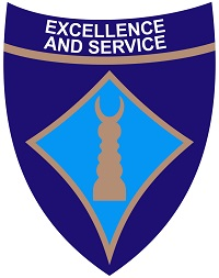 ABSU-logo