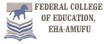 FCE Eha-Amufu 2016/2017 Admission Screening Announced
