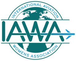 Gender Equality & Empowerment Of Women In Aviation 2016 Photo Contest