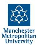 Manchester Metropolitan University Vice-Chancellor Scholarships Worth £5,000