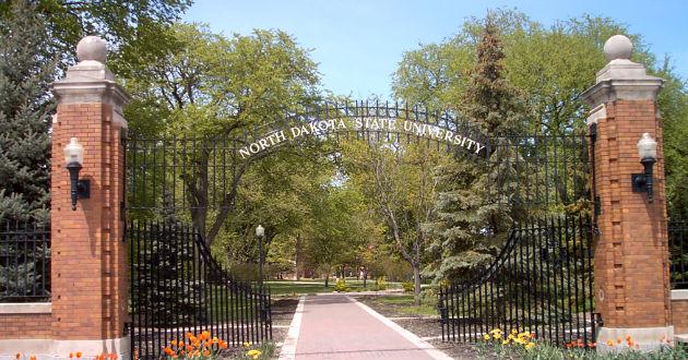 Apply For The North Dakota State University ACS Scholarship