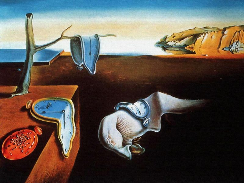 The_Persistence_of_Memory_1931_Salvador_Dali_7873
