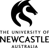 University of Newcastle & Commonwealth Government Scholarships [Updated]