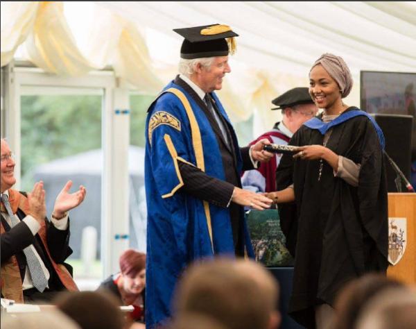 Zahra-and-Yusuf-Graduation2-600x474
