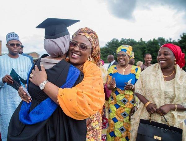 Zahra-and-Yusuf-Graduation4-600x455