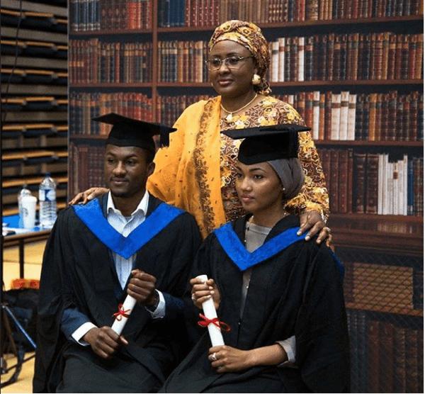 Zahra-and-Yusuf-Graduation_1