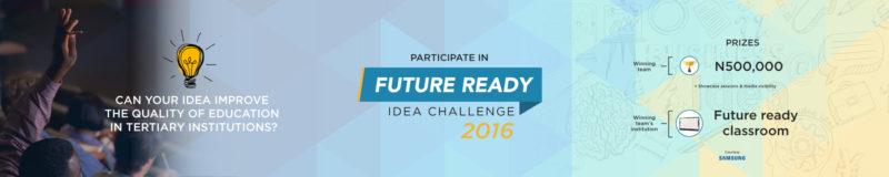 future-ready-idea-challenge