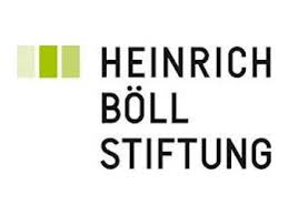 1000 Heinrich Boll Foundation Scholarships To Study In Germany