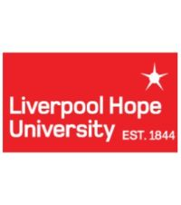 Study In UK: Liverpool Hope University International Postgraduate Scholarship