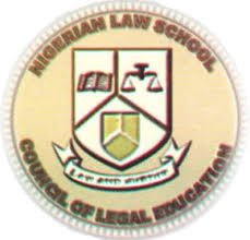 3 Sets Of NOUN Law Graduates Awaits Admission Into Law School