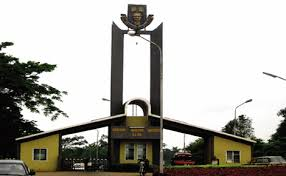 OAU Strike: Staffs ‎Groan Over Unpaid Salaries