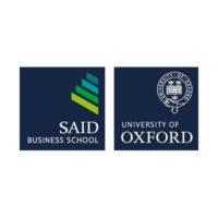 Skoll Business School Scholarships For International Students