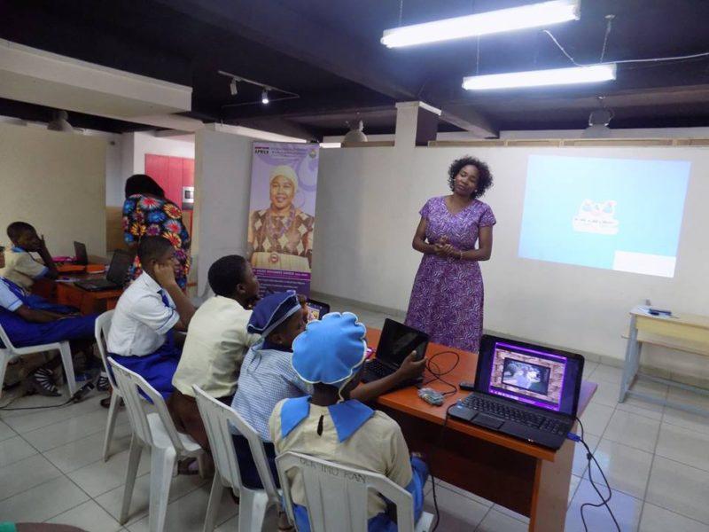 waaw-teacher-training