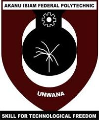 Poly Unwana HND Admission for Full-Time and Part-Time, 2018/2019