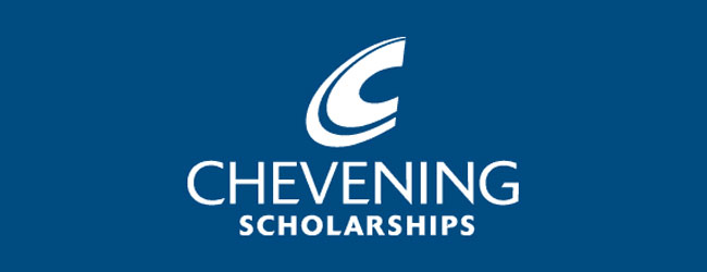 1,500 Chevening Scholarships In UK For Developing Countries - Apply!