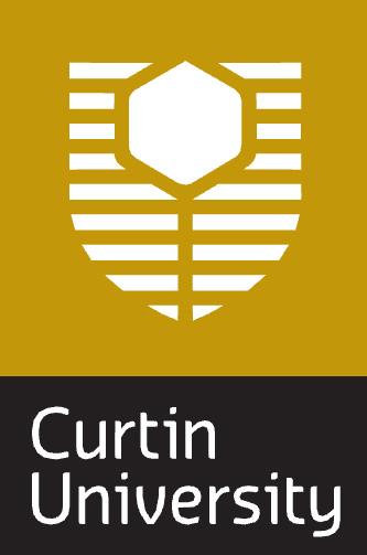 2017 PhD Scholarship in Epidemiology at Curtin University, Australia