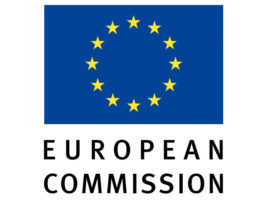 Apply for the 2018 5-Month European Commission Traineeship - See Details Here