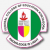 FCE Kontagora 2016/2017 Admission Screening Registration Announced