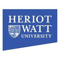 Accountancy And Finance PhD Scholarship At Heriot Watt University UK