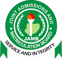 JAMB Registrar Writes Letter To Universities Before Being Sacked [Details]