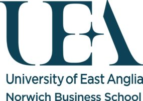 Norwich Business School (NBS) Open World Postgraduate Scholarships