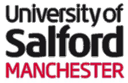 2017 University of Salford Scholarships for International Students in UK