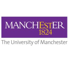 University of Manchester Doctoral Prize For Research Students