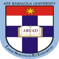 ABUAD Admission Screening Date And Details for 2018/2019 Session
