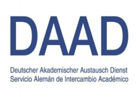 2017 DRD/DAAD Masters & PhD Full Scholarships For Africa Students
