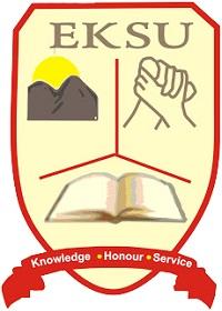 eksu-logo