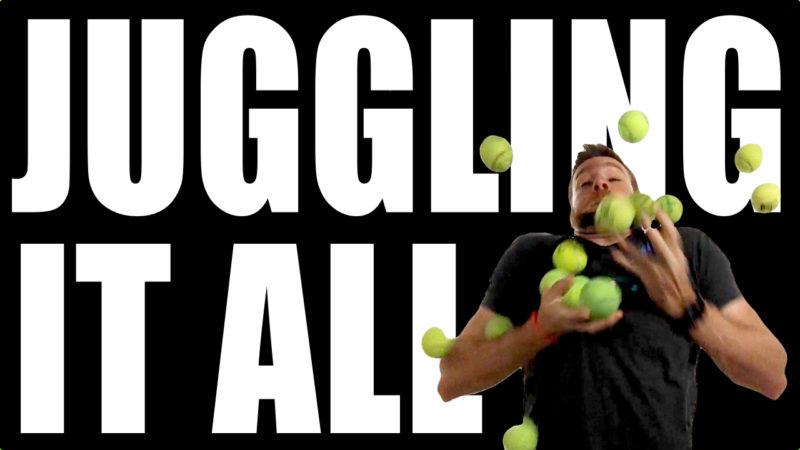 failing-at-juggling