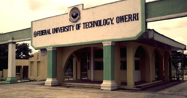 federal-university-of-technology-owerri-futo