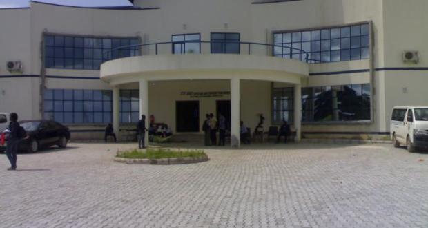 SEE The Top 23 Cheapest Federal Universities In Nigeria & Their School Fees