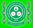 College of Health Tech, Offa 2016/2017 Admission Screening Result Released