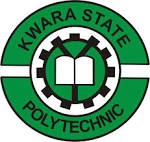 Kwara State Poly 2016/2017 HND (FT/PT) & ND (PT) Admission Screening Registration Announced