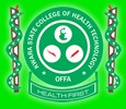 Offa Health Tech 2017/2018 Admission Deadline & Entrance Exam Date Postponed