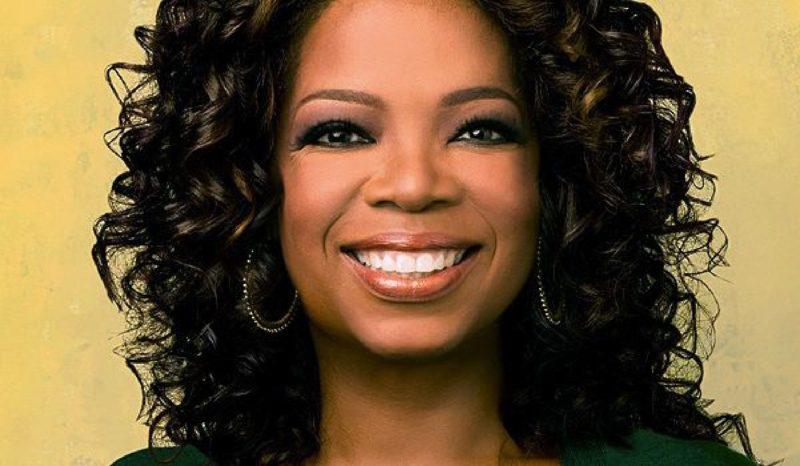 Oprah Winfrey's African Women's Public Service Fellowship Details