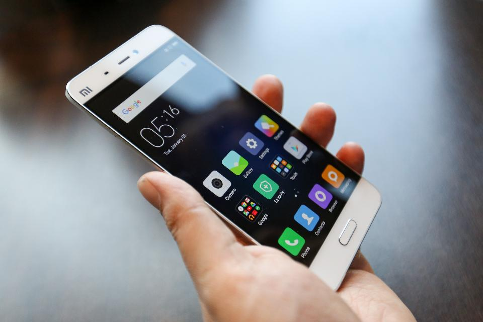 Smartphone-Based Degrees To Be Offered In Kenya - Can Nigeria Take A Cue?