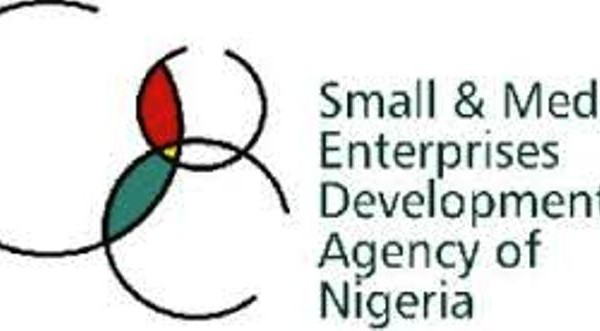 Good News! SMEDAN Wants Stronger Partnership With NYSC On Entrepreneurial Training