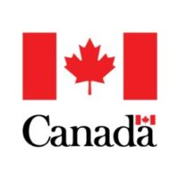 5 Latest Scholarships For International Students To Study In Canada