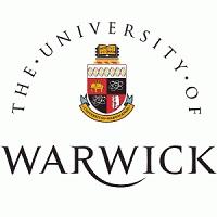 25 University of Warwick Full Doctoral Scholarships For 2017/2018